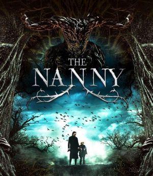 Няня / The Nanny (2017)