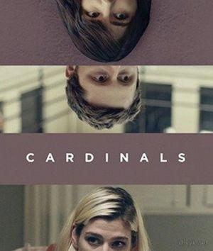 Кардиналы / Cardinals (2017)