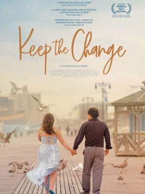 Сдачи не надо / Keep the Change (2017)
