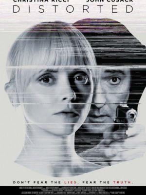 Искаженный / Distorted (2018)