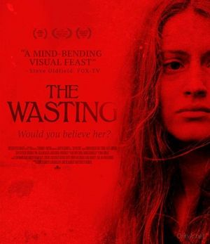 Утрата / The Wasting