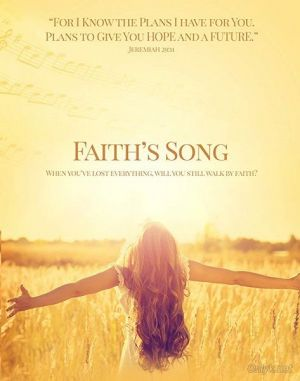 Песнь Веры / Faith's Song (2017)