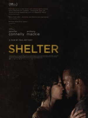Убежище / Shelter (2014)
