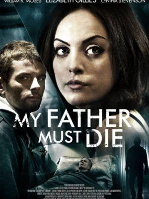 Убить папочку / Killing Daddy (2014)