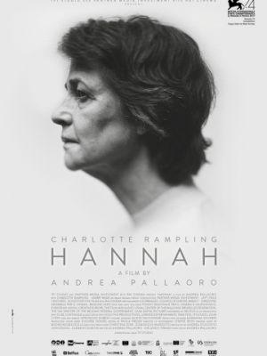Ханна / Hannah (2017)