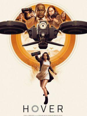 Воздушные убийцы / Hover (2018)
