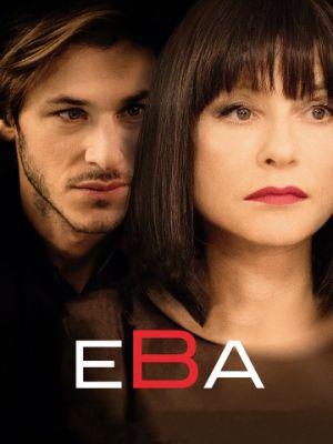 Ева / Eva (2018)