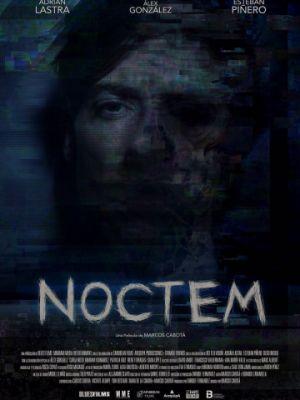 Ноктем / Noctem (2017)