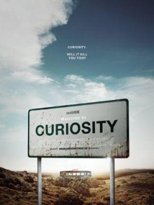 Добро пожаловать в Кьюриосити / Welcome to Curiosity (2018)