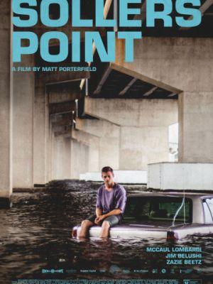 Соллерс-Пойнт / Sollers Point (2017)