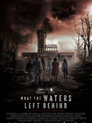 Что воды оставили позади / Los Olvidados (2017)
