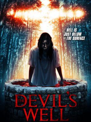 Колодец Дьявола / The Devil's Well (2018)
