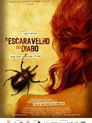 Жуки дьявола / O Escaravelho do Diabo (2016)