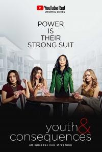 Молодость и ее последствия 1 сезон 8 серия