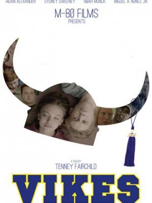 Викинги / Vikes (2017)