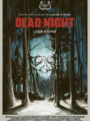 Смертельная ночь / Dead Night (2017)