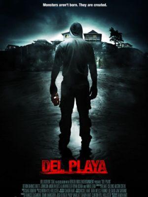 Убийства на улице Дэль Плайя / Del Playa (2017)