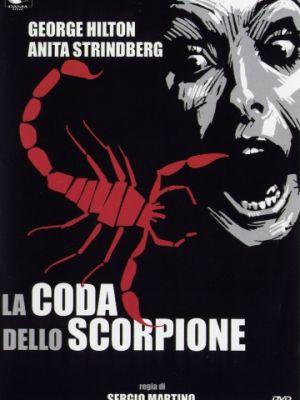 Хвост скорпиона / La coda dello scorpione (1971)