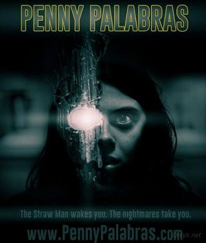 Пенни Палабрас / Penny Palabras (2018)