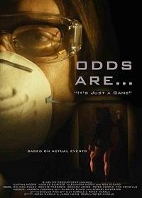 Расклад / Odds Are (2018)