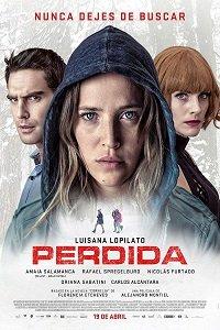 Потерянная / Perdida (2018)