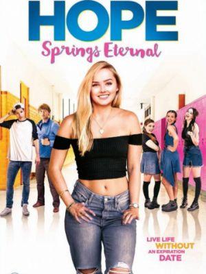 Надежда умирает последней / Hope Springs Eternal (2018)