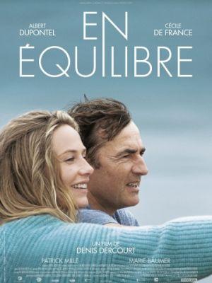 В равновесии / En ?quilibre (2015)