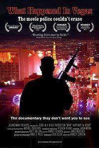 Что происходит в Вегасе / What Happened in Vegas (2017)