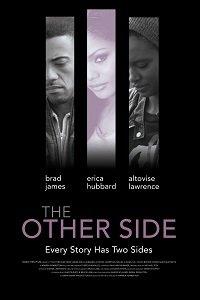 Оборотная сторона медали / The Other Side (2018)