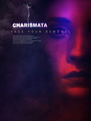Харизматы / Charismata (2017)