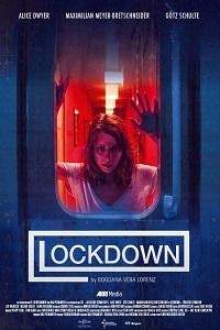 Смертоносное пробуждение / Lockdown: T?dliches Erwachen (2017)