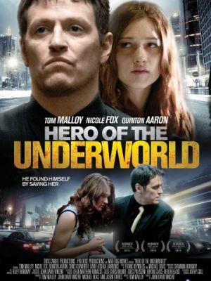 Герой преступного мира / Hero of the Underworld (2016)