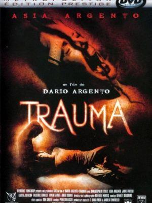 Травма / Trauma (1993)