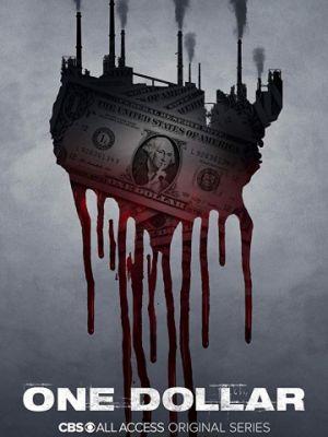 Доллар 1 сезон 4 серия