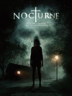 Ноктюрн / Nocturne (2016)