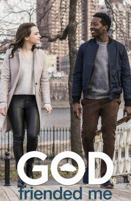 Бог меня зафрендил 1 сезон 13 серия смотреть онлайн на PC, MacOS, Linux, iOs, Android, Smart TV, WebOs и др.