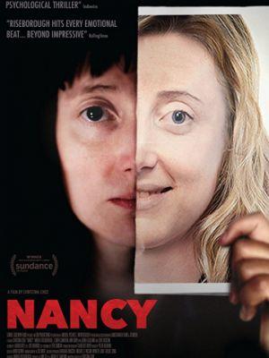 Нэнси / Nancy (2018)