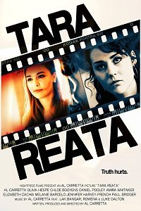 Тара Реата / Tara Reata (2018)