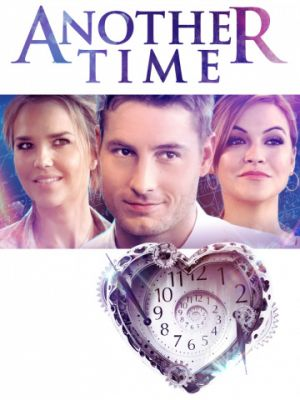В другой раз / Another Time (2018)
