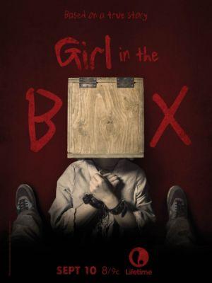 Девушка в ящике / Girl in the Box (2016)