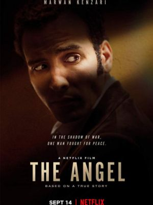 Ангел / The Angel (2018)
