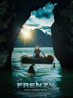 Безумие / Frenzy (2018)