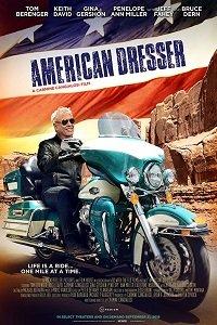 Американский пижон / American Dresser (2018)