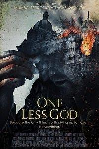 Осада Мумбаи: 4 дня ужаса / One Less God (2018)