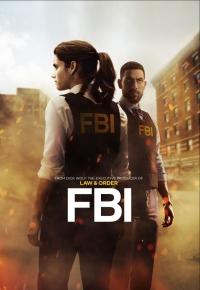Cмотреть ФБР 2 сезон 4 серия онлайн на Хдрезка качестве 720p