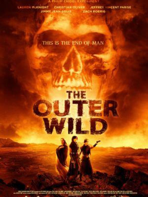 Оставленные / The Outer Wild (2018)