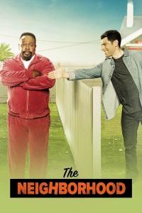 Cмотреть Соседство 1 сезон 15 серия онлайн в Хдрезка качестве 720p