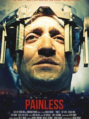 Без боли / Painless (2017)