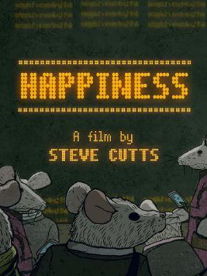Счастье / Happiness (2017)