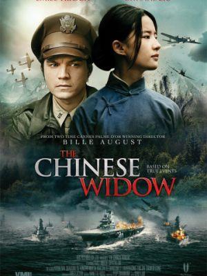 Китайская вдова / Feng huo fang fei (2017)